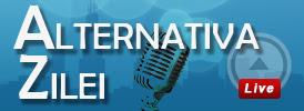Radio Alt FM Alternativa zilei