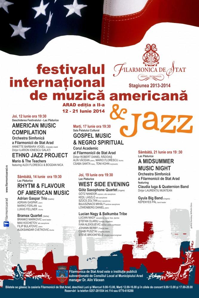 afis-festival-iunie-2014
