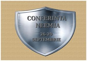 conferinta-neemia