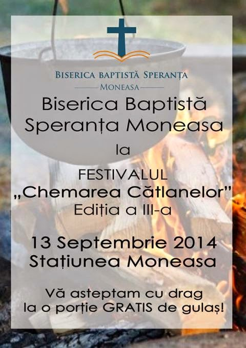 moneasa-13sep2014