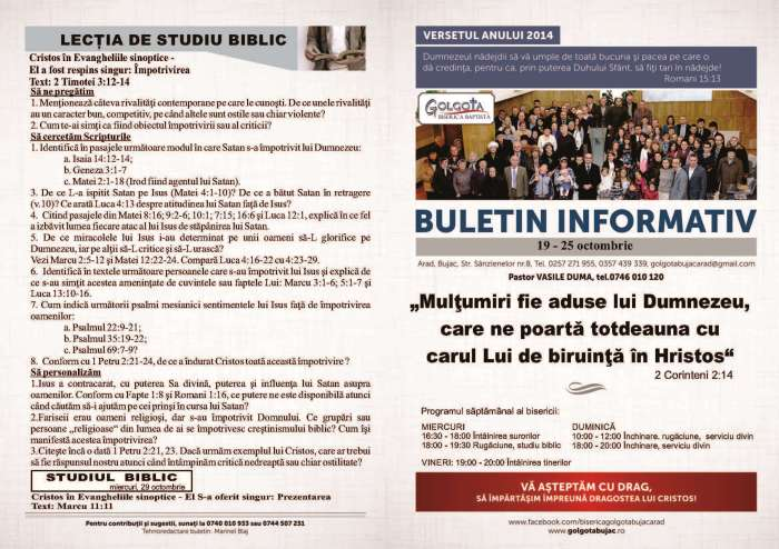 Buletin 19-25 octombrie 2014_Page_1