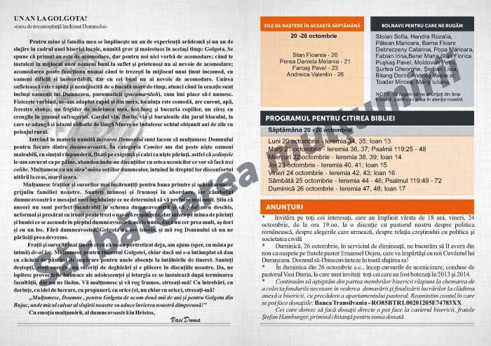 Buletin 19-25 octombrie 2014_Page_2
