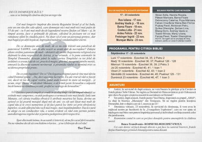 Buletin 16 - 22 noiembrie 2014 -  - Copy_Page_2