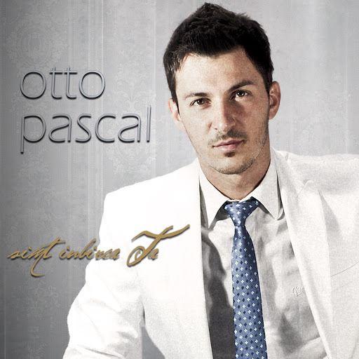 Otto Pascal Ekklesia Arad 23 Noiembrie 2014