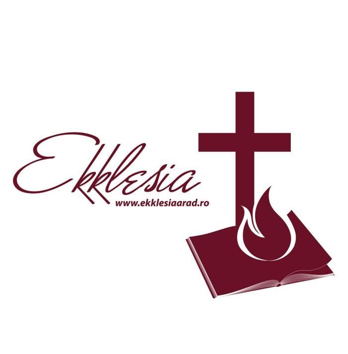 Logo Ekklesia