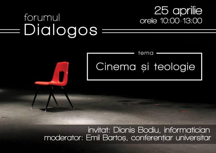 Forumul Dialogos