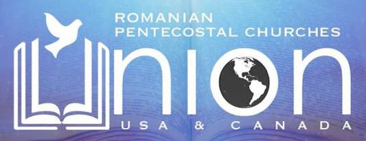 Romanian Pentecostal Churches Union Usa and Canada