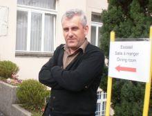 Miron Popan