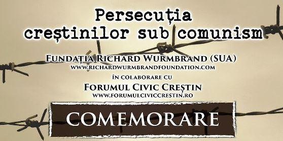 Comemorare Wurbrand
