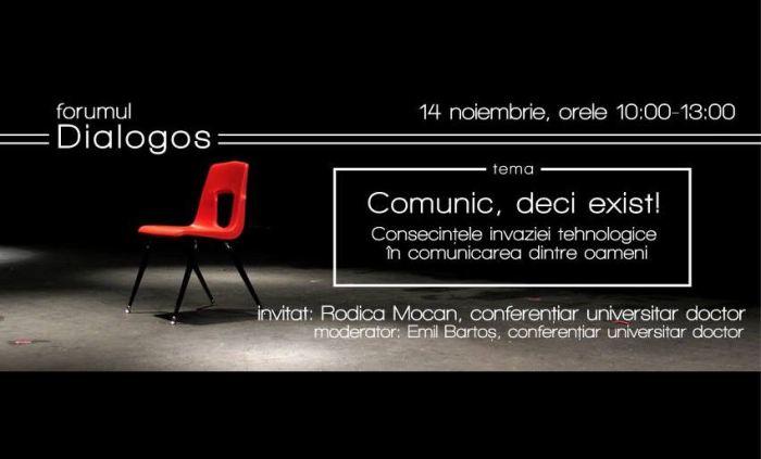 Dialogos 14 Nov 2015