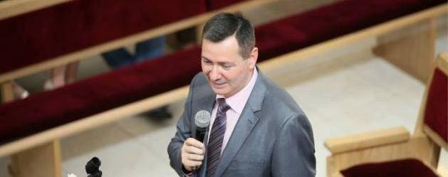 Florin Ianovici Micălaca Februarie 2016