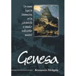 genesa-beniamin-faragau vidda punct ro