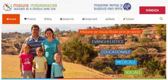 22-Site-Misiune-Madagascar-e1469659672984