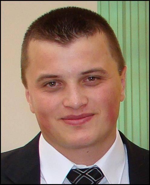 Marius Zărnescu FaceBook