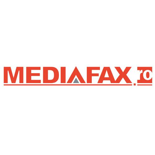 mediafax mediafax.ro