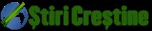 stiri-crestine-logo-350