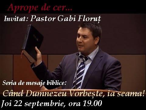 gabi-florut-ekklesia