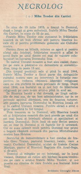 1975-teodor-mihu