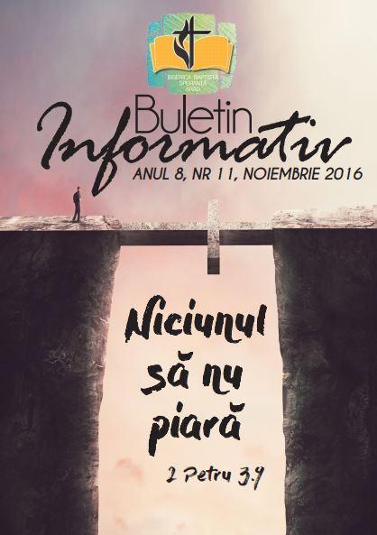 b-i-s-nov-2016