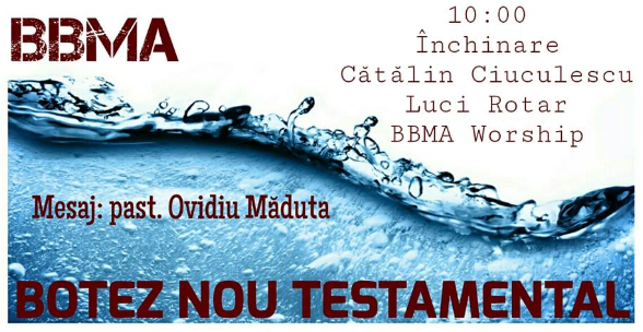botez-in-apa-biserica-crestina-baptista-maranata-arad-decembrie-2016