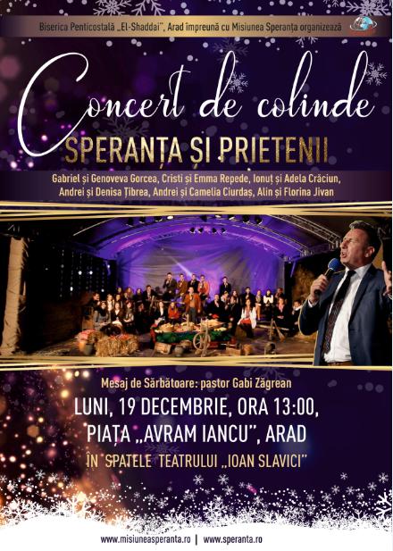 caravana-colindelor-speranta-arad-decembrie-2016