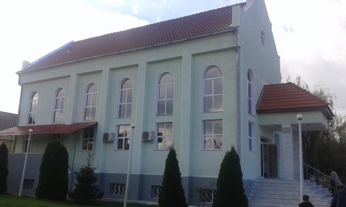 biserica-gloria-cherelus-arad-poze-telefon-01-140-adi-costas