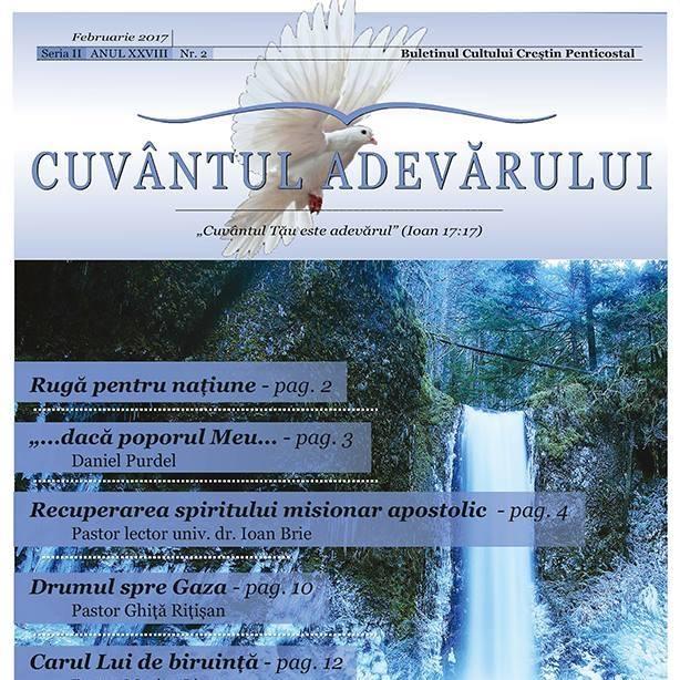 cuv-adev-nr-2-2017