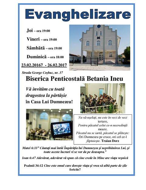 evanghelizare-biserica-penticostala-betania-ineu-23-26-feb-2017