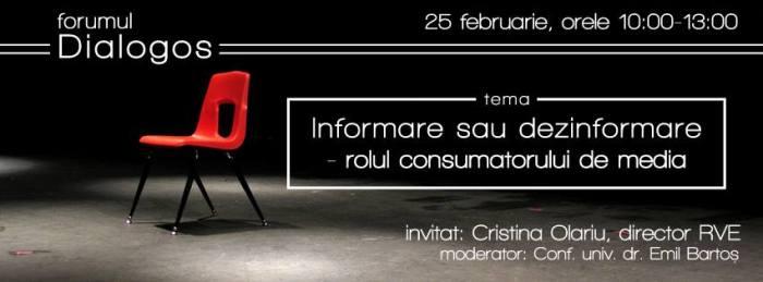 forumul-dialogos-25-02-2017-informare-sau-dezinformare-rolul-consumatorului-de-media-cristina-olariu-director-rve