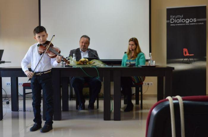 forumul-dialogos-25-feb-2017