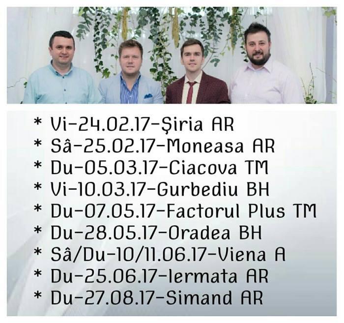 impact-quartet-calendar
