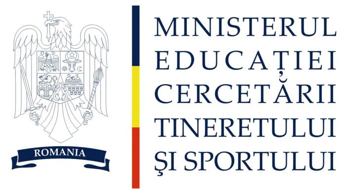 ministerul-educatiei-cercetarii-tineretului-si-sportului-rfi-ro
