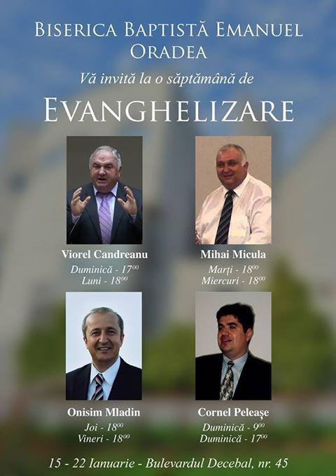 onisim-mladin-evanghelizare-bbe-oradea