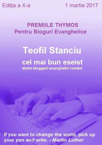 premiile-thymos-10-ani-roevanghelica-wordpress-com